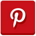 Have a look at what we're doing on Pinterest.